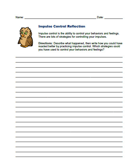 Impulse Control Worksheets For Adults Worksheets for all   Download likewise  furthermore Worksheets on impulse control for adults   Desiresolid ga together with Impulse Control Worksheets For Kids as well  together with Self Control Worksheet   Pragmatic Social Language   Pinterest in addition  besides  together with Bunsen Burner Worksheet Activity Awesome Free Worksheets Continental besides Between Sessions Therapy Worksheets For Adults   Adhd Therapy besides  in addition Impulse Control Activities Worksheets For Elementary I3GL3  Impulse also  additionally  additionally Easy Ways To Improve Impulse Control 7 Years Awesome Learning further impulse control worksheets printable – pgzlatarov info. on impulse control worksheets for adults
