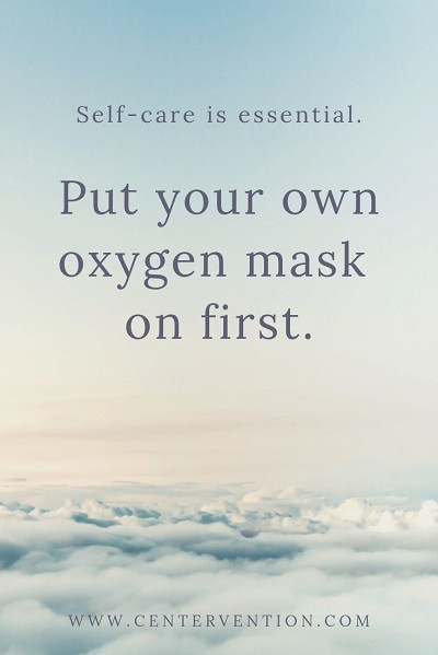 self-care quotes