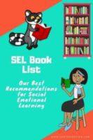 sel book list pin